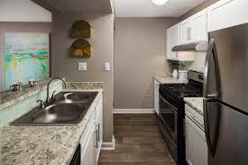 Arium Trellis Apartments Trellis At 1275 Cunningham Road Sw Marietta Ga 30008 Hotpads