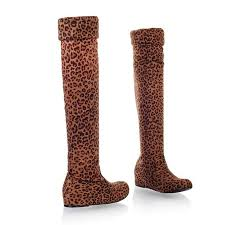 womens the knee boots size 11 popular size 11 knee boots buy cheap size 11