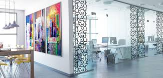 Luan Panels Covered With Decorative Vinyl Interlam Mdf Wavy Wall Panels 3d Wall Panels Decorative