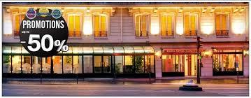 Comfort Hotel Paris La Fayette Hotel Opera Lafayette Paris Official Website 3 Star Hotel