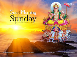 quotes on good morning in bengali good morning sunday