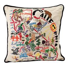 california gifts uncommongoods for unique gifts