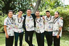 groomsmen attire 10 casual groom attire ideas mywedding