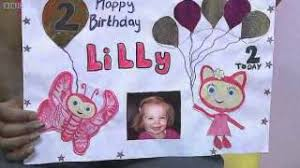 cbeebies birthday cards 7 00am 18 03 2016 music jinni