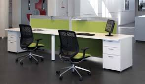 Best Office Furniture Brands by Top 30 Best Luxury High End Office Furniture Brands Manufacturers