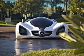 mercedes silver lightning price in india mercedes biome concept could cars be grown in a lab