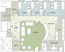 house floor plans designs exclusive home design doctor office floor plans professional office building plans house
