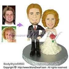 custom cake topper 59563 custom wedding cake topper custom made wedding cake