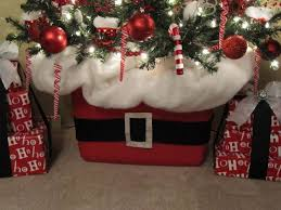 Hydro Christmas Tree Stand - best 25 rubbermaid tubs ideas on pinterest planting potatoes