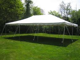 tent rent all season sales rent all tent rental