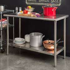 100 kitchen work table island uncategories folding kitchen