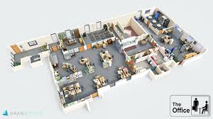 graphic design office floor plan post pediatric dental plans