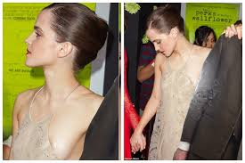 photos celebrity wardrobe malfunctions abc news they re just like us most unforgettable celebrity wardrobe