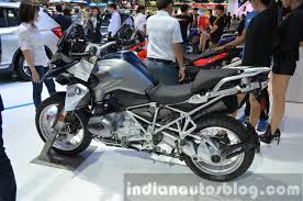 bmw motorcycle 2015 bmw motorrad sets record sales with 78 418 motorcycles sold in the