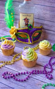mardi gra cake mardi gras cupcakes s day