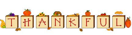 thanksgiving clip pg 3
