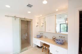 shower barn door designs all about shower barn door u2013 the door