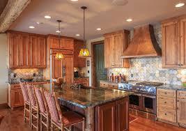 du bruit dans la cuisine parly 2 un bruit dans la cuisine simple un bruit dans la cuisine with un