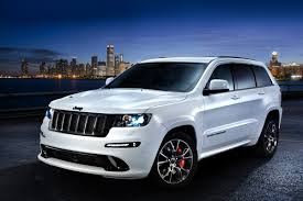 jeep laredo 2013 2013 jeep grand photos and wallpapers trueautosite