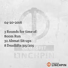 Bench To Weight Ratio 191 Best Chewbacca U0027s Olympic Powerlifting U0027lift Like A Wookie