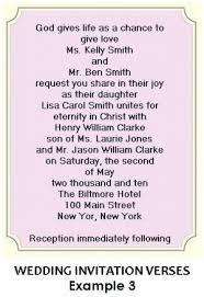 christian wedding invitation wording great religious wedding invitation wording image on modern