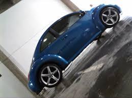 new bettle 2 0 2000 cuero manual llantas 18 suspension 185 000