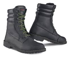 s boots for sale in india stylmartin indian boots revzilla