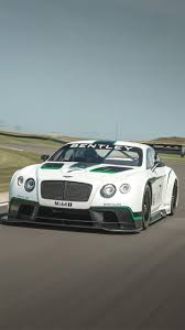 bentley gt3r convertible racecar bentley continental gt 3 iphone 6 6 plus wallpaper cars