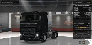 volvo commercial dealers volvo fh16 2012 v 2 1 for 1 2 truck american truck simulator