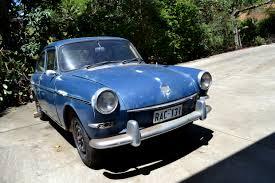volkswagen squareback blue kill the bug save the fastback u2013 volksamerica vw magazine