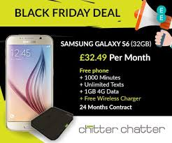 samsung galaxy s6 black friday deal 30 best exclusive deals images on pinterest php sims and the o u0027jays