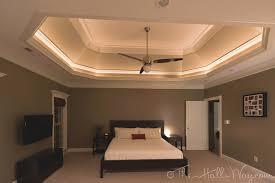 led home interior lights led home interior lighting semenaxscience us
