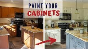 milk paint colors for kitchen cabinets how to paint kitchen cabinets with general finishes milk