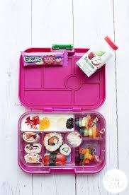 no fuss gluten free vegan lunchboxes ideas u0026 tips le coin de mel