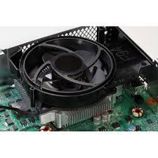 xbox one fan not working xbox one fan fault repair over fan seized bolton uk