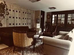hotel filatelia quito ecuador booking com