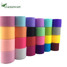 spool of tulle aliexpress buy new tulle roll 5cm x22m tulle fabric spool