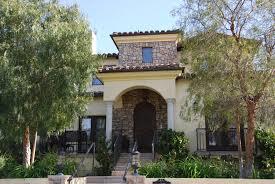 Spanish Mediterranean Homes by Spanish Mediterranean Homes U2014 Lane Design Build