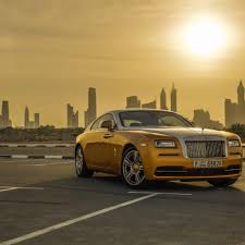 harga roll royce dubai car wallpapers group 68