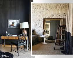 La Maison Du Sud Un Ancien Moulin à Huile En Vaunage E Magdeco Magazine De
