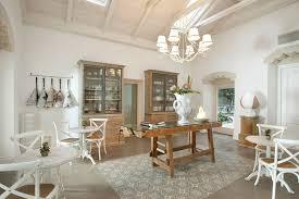 italian rustic mantatelurè house guest italian rustic interior design with a