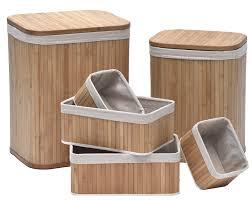 couette en bambou accessoires salle de bain bambou remc homes