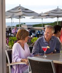 ocean terrace at ocean edge resort on cape cod online reservations