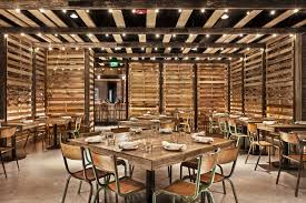 private dining rooms boston catering private events commonwealth cambridge