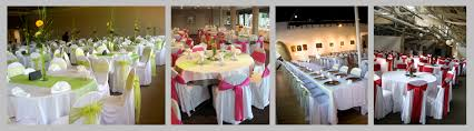 Chair Covers For Wedding Chair Covers For Rental In Holland Michigan Rent Or Purchase