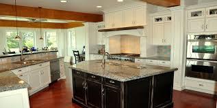 Kitchen And Design Kitchen And Bathroom Remodeling Kitchen Design Bathroom