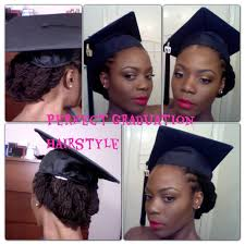 perfect graduation lock hairstyle youtube
