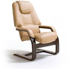 sillon reclinable sill祿n reclinable kenia de tajoma sill祿n relax butacas
