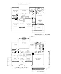 princeton floor plans image collections home fixtures decoration
