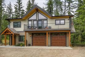 revelstoke coach house timber frame design u2013 streamline design